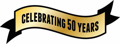 50th anniversary for web small